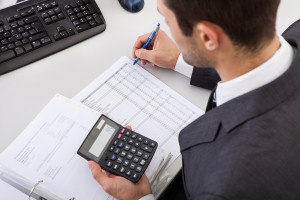 Shah and Co offer a Full Range of Accounting Services in Swindon